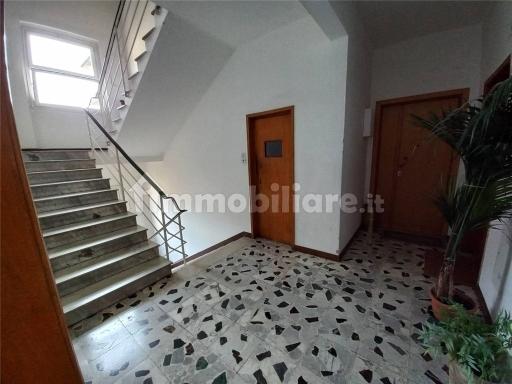 Appartamento in vendita a Firenze zona Le torri - immagine 15