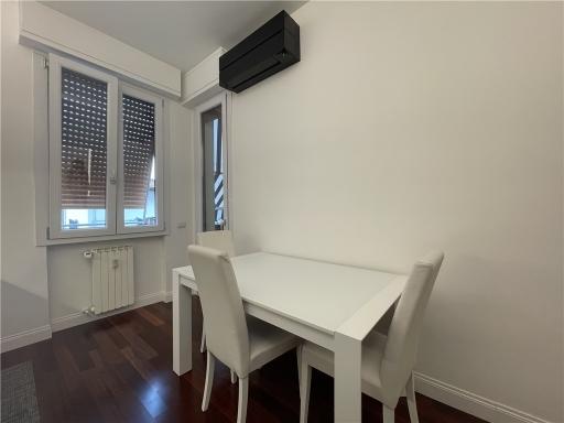 Appartamento in vendita a Firenze zona Porta san frediano-piazza santo spirito - immagine 11
