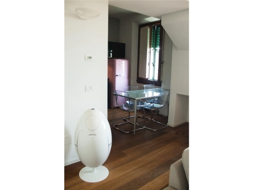 Appartamento in vendita a Firenze zona Salviatino-san domenico - immagine 2