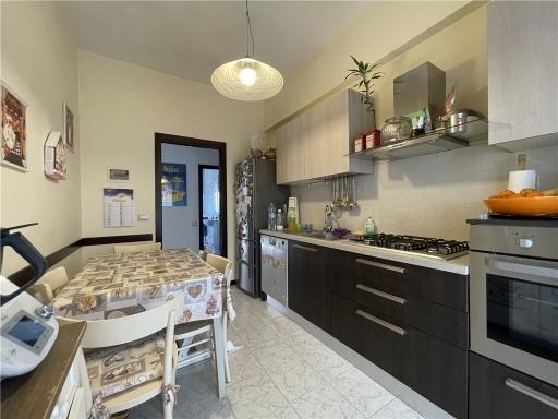 Appartamento in vendita a Firenze zona Salviatino-san domenico - immagine 3