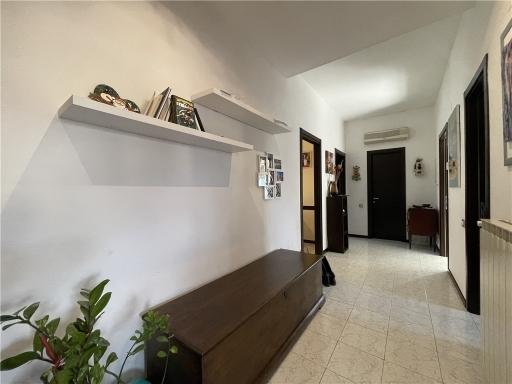 Appartamento in vendita a Firenze zona Salviatino-san domenico - immagine 5