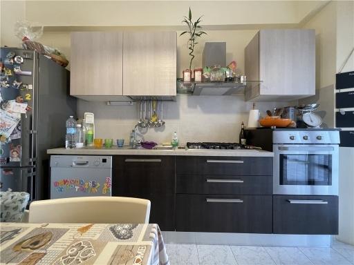 Appartamento in vendita a Firenze zona Salviatino-san domenico - immagine 6