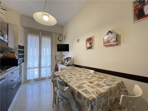 Appartamento in vendita a Firenze zona Salviatino-san domenico - immagine 7