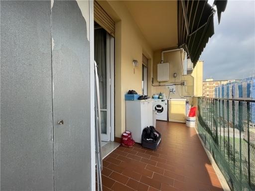 Appartamento in vendita a Firenze zona Salviatino-san domenico - immagine 8