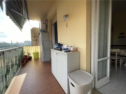 Appartamento in vendita a Firenze zona Salviatino-san domenico - immagine 9