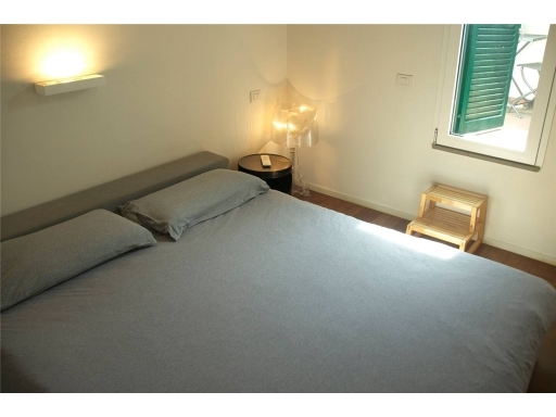 Appartamento in vendita a Firenze zona Salviatino-san domenico - immagine 10