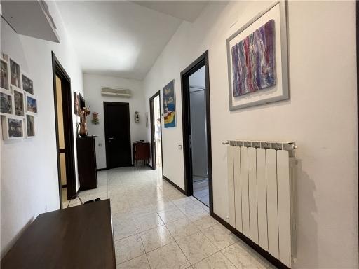 Appartamento in vendita a Firenze zona Salviatino-san domenico - immagine 11