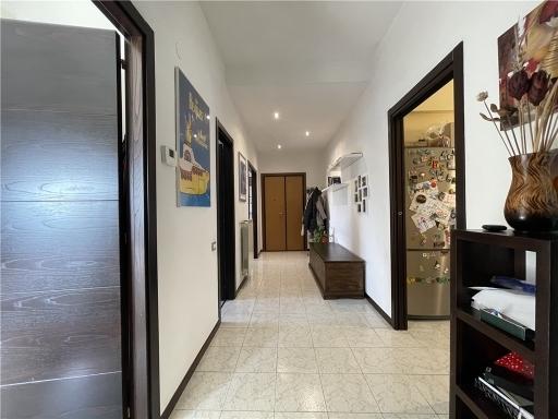 Appartamento in vendita a Firenze zona Salviatino-san domenico - immagine 12