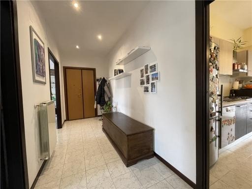Appartamento in vendita a Firenze zona Salviatino-san domenico - immagine 14
