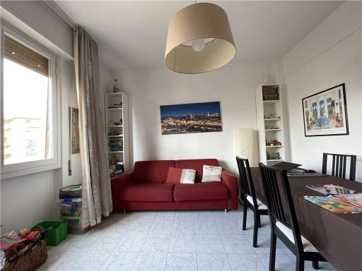 Appartamento in vendita a Firenze zona Salviatino-san domenico - immagine 15