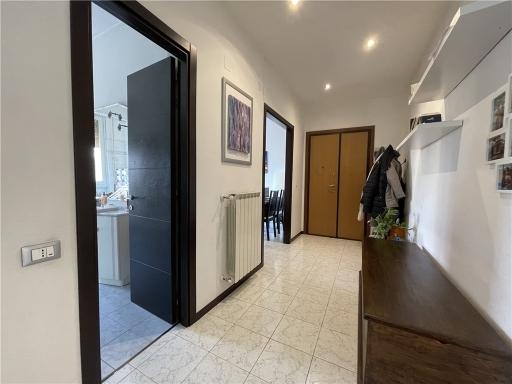 Appartamento in vendita a Firenze zona Salviatino-san domenico - immagine 16