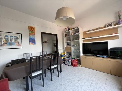 Appartamento in vendita a Firenze zona Salviatino-san domenico - immagine 17