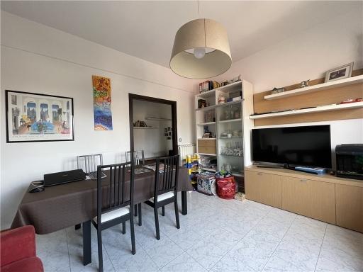 Appartamento in vendita a Firenze zona Salviatino-san domenico - immagine 18
