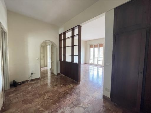 Appartamento in vendita a Firenze zona Isolotto - immagine 1