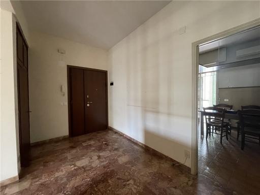 Appartamento in vendita a Firenze zona Isolotto - immagine 3