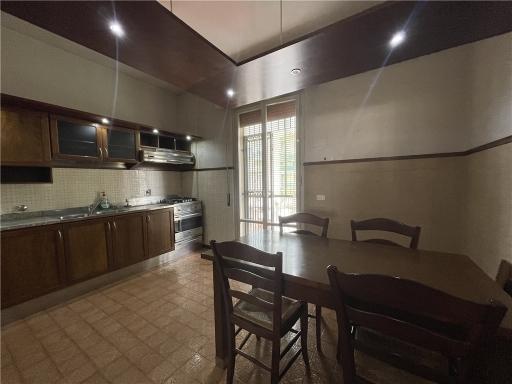 Appartamento in vendita a Firenze zona Isolotto - immagine 17
