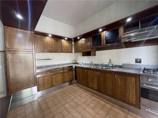 Appartamento in vendita a Firenze zona Legnaia - immagine 21