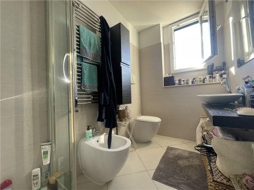 Appartamento in vendita a Firenze zona Legnaia - immagine 29