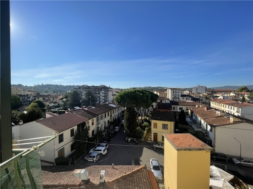 Appartamento in vendita a Firenze zona Legnaia - immagine 30