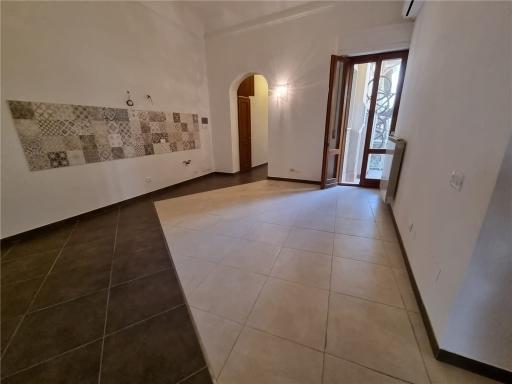 Appartamento in vendita a Firenze zona Legnaia - immagine 2