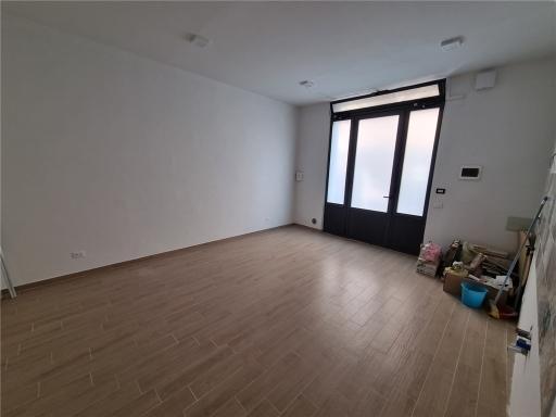 Appartamento in vendita a Firenze zona Legnaia - immagine 37
