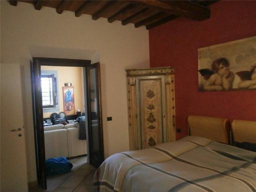 Appartamento in vendita a Firenze zona Legnaia - immagine 14