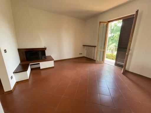 Appartamento in vendita a Firenze zona Legnaia - immagine 8