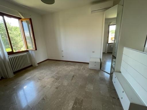Appartamento in vendita a Firenze zona Legnaia - immagine 12
