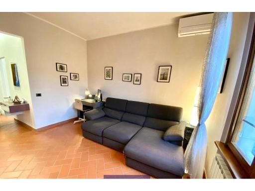 Appartamento in vendita a Firenze zona Le torri - immagine 3
