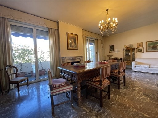 Appartamento in vendita a Firenze zona Le torri - immagine 4