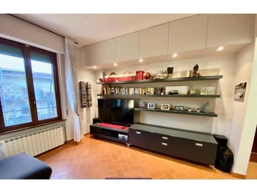 Appartamento in vendita a Firenze zona Le torri - immagine 6