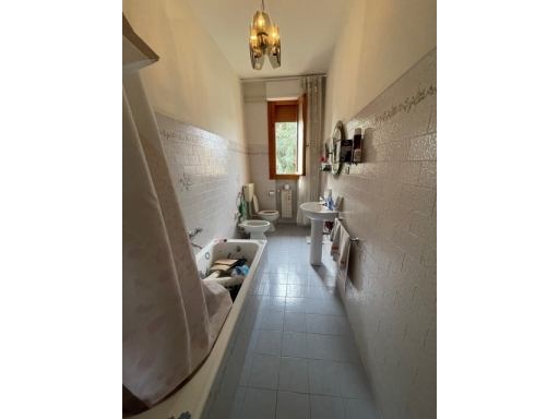 Appartamento in vendita a Firenze zona Soffiano - immagine 10