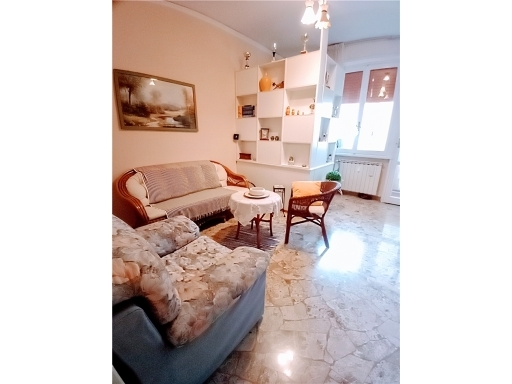 Appartamento in vendita a Firenze zona Soffiano - immagine 6
