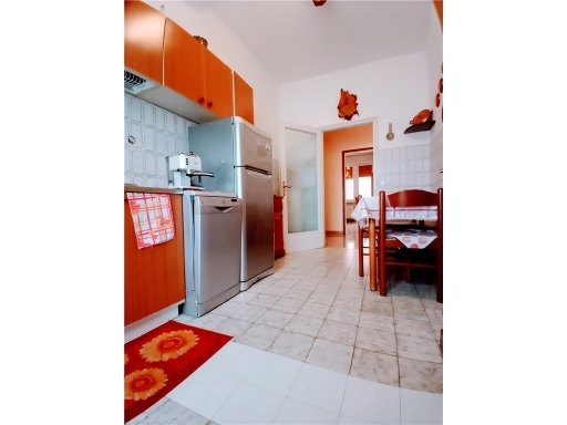 Appartamento in vendita a Firenze zona Soffiano - immagine 19