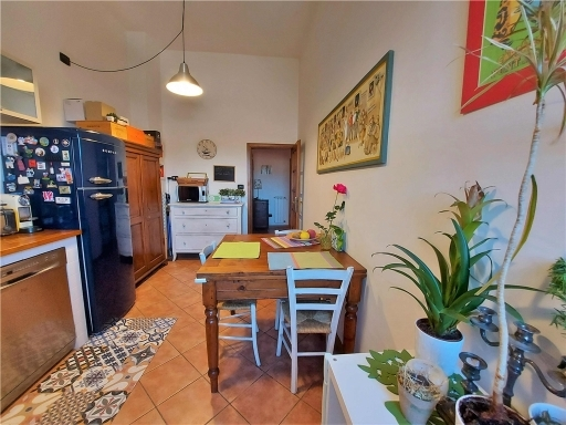 Appartamento in vendita a Firenze zona Alberti-aretina - immagine 8