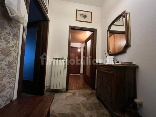 Appartamento in vendita a Firenze zona Alberti-aretina - immagine 11