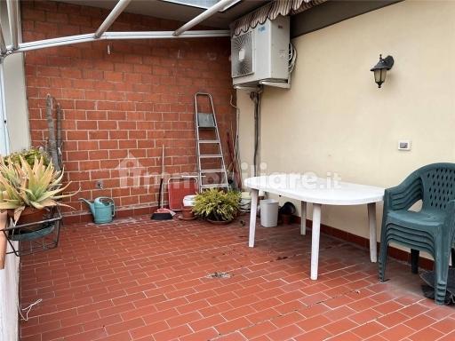 Appartamento in vendita a Firenze zona Alberti-aretina - immagine 12