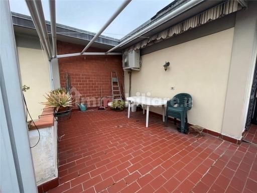 Appartamento in vendita a Firenze zona Alberti-aretina - immagine 14