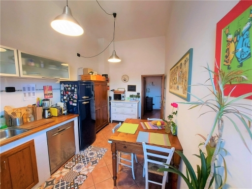 Appartamento in vendita a Firenze zona Alberti-aretina - immagine 15