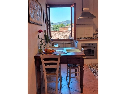 Appartamento in vendita a Firenze zona Alberti-aretina - immagine 19