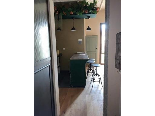 Appartamento in vendita a Firenze zona Piazza san marco-lamarmora-s.s.annunziata - immagine 2