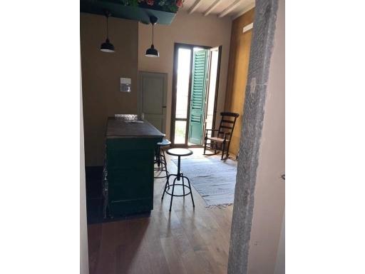 Appartamento in vendita a Firenze zona Piazza san marco-lamarmora-s.s.annunziata - immagine 3