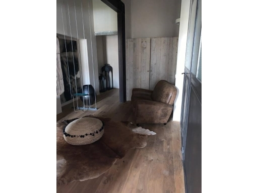 Appartamento in vendita a Firenze zona Piazza san marco-lamarmora-s.s.annunziata - immagine 5