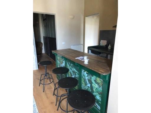 Appartamento in vendita a Firenze zona Piazza san marco-lamarmora-s.s.annunziata - immagine 6