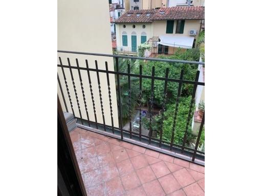 Appartamento in vendita a Firenze zona Piazza san marco-lamarmora-s.s.annunziata - immagine 7