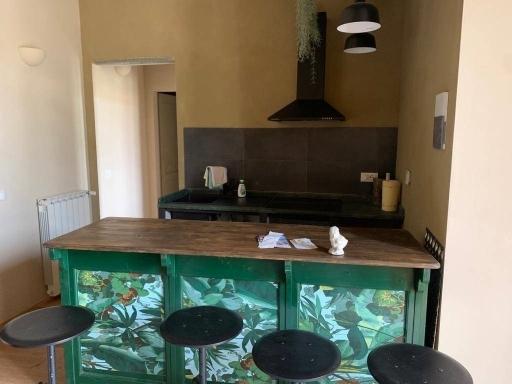 Appartamento in vendita a Firenze zona Piazza san marco-lamarmora-s.s.annunziata - immagine 8