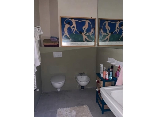 Appartamento in vendita a Firenze zona Piazza san marco-lamarmora-s.s.annunziata - immagine 11