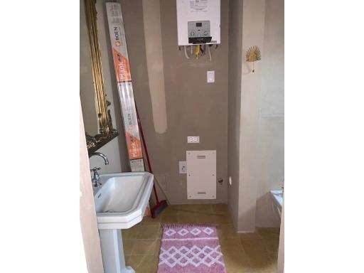 Appartamento in vendita a Firenze zona Piazza san marco-lamarmora-s.s.annunziata - immagine 12