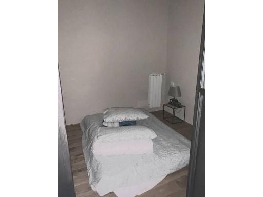Appartamento in vendita a Firenze zona Piazza san marco-lamarmora-s.s.annunziata - immagine 17