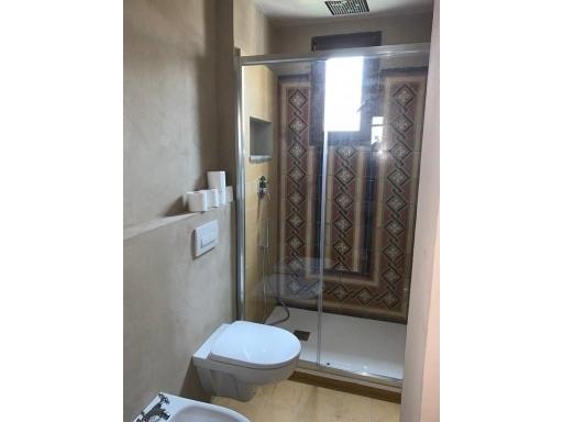 Appartamento in vendita a Firenze zona Piazza san marco-lamarmora-s.s.annunziata - immagine 19